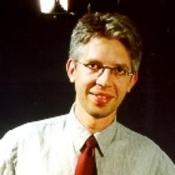Roger Hofmann - HIT RADIO FFH - Bad Vilbel