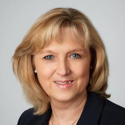 Monika Weitz - Unternehmensbaum® Monika Weitz - Rodgau