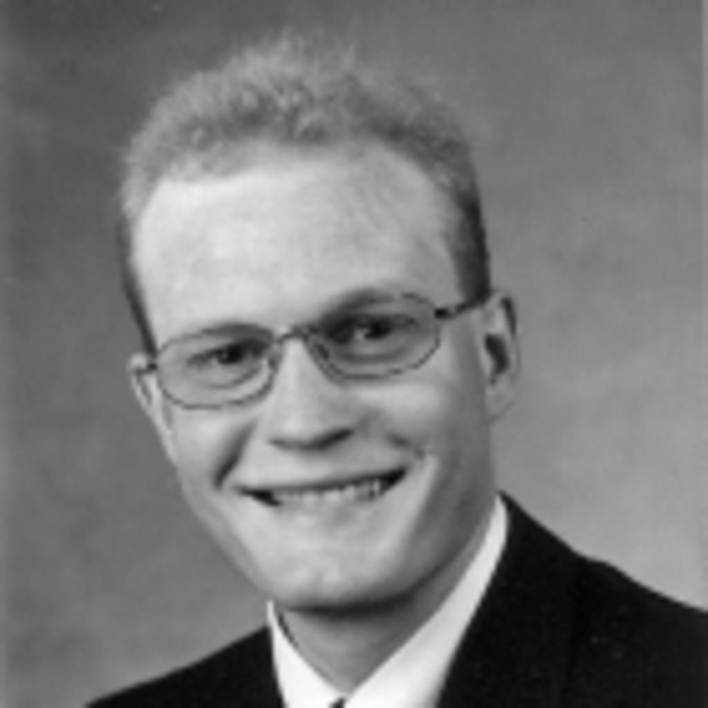 Lutz Berninger's profile picture