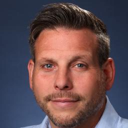 Daniel Baasch's profile picture
