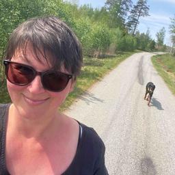 Viola Kowal - entspannt-beraten - Münster