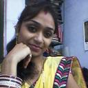 <b>Priya Gupta</b> - Unnao - priya-gupta-foto.128x128