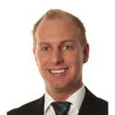 Mike Moser - Ittigen