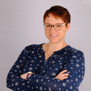 Stephanie Linke - Hamburg