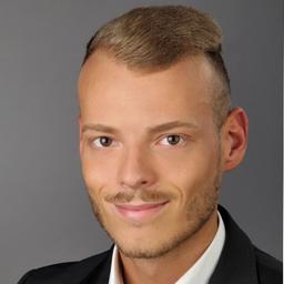 Alexander Richter - REITZE Systemlieferant für Anlagentechnik GmbH & Co. KG - Bremen