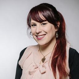 Nicole Schmidt