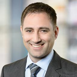 Roger Elsener - AZ Medien AG - Aarau
