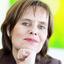 Katrin Jürgensen - Bonn