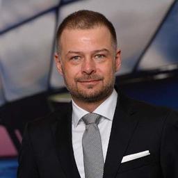 Robert N. Seggert - Allianz Generalvertretung Robert N. Seggert - München