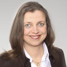 Katrin Neuendorf