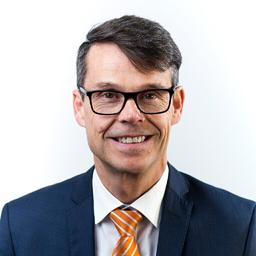 Anton Fürst's profile picture