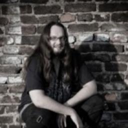 Daniel Bendel's profile picture