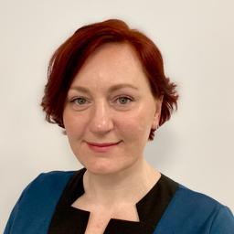 Natalie Schnar - Natalie Schnar - Die Vermittlerin - Berlin