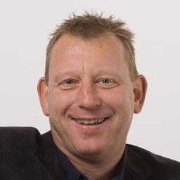 Karsten Wittchen