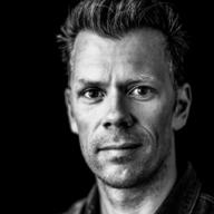 Jan Bechler