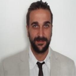 Ludovic Albisser's profile picture