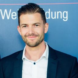 Martin Lauber - Silhouette International Schmied AG