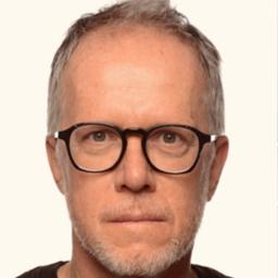Kai Thomas Geiger