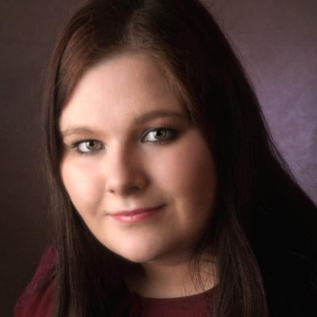 Carolin Baumgart's profile picture