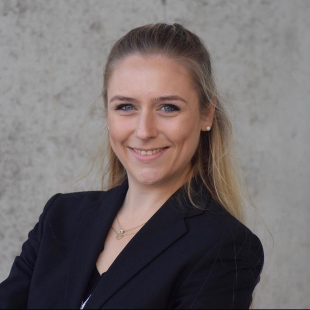 Jessica Ludwig's profile picture