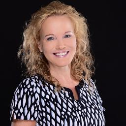 Susanne Gorini-Bockius - Supervision & Coaching, Online-Beratung           S.Gorini-Bockius,Dipl.-Psych. - Wiesbaden