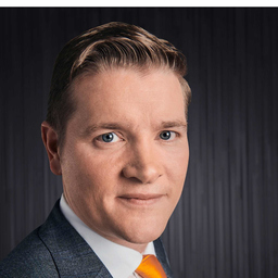 Dr Peter Beermann - Sixt SE - Pullach