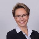 Gabriele Möbus-Schön - Frankfurt