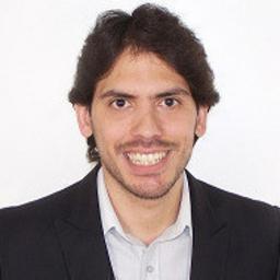 Hernan Tapia