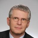 Thomas Lindner - Aalen