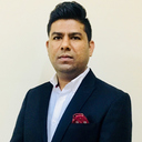 Vikas Singh - Dubai