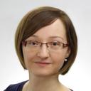 Kristin Fischer - Dresden