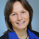 Sabine Kirchner - Stuttgart