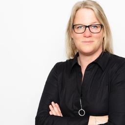 Anika Schön - Agentur MARKE ICH - Soltau
