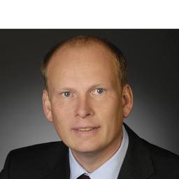 Thomas Hochmuth - FERCHAU Engineering GmbH by Roche Diagnostics GmbH Penzberg - Unterföhring bei München