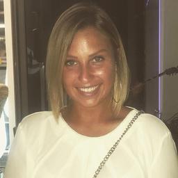 Selin Burger's profile picture