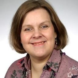 Stephanie Freienstein - Golem.de - Holzen