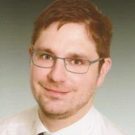 Fabian Rittweg