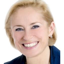 Susanne Burgstaller - usolvit consultants GmbH - Wien