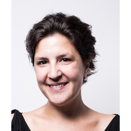 Mag. Zissa Grabner - From A Handels GmbH - Onlineshop fromaustria.com - Wien