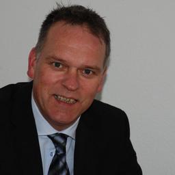 Ulrich Böcker's profile picture