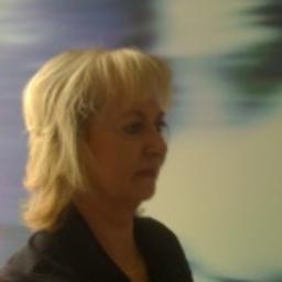 Brigitte Graf