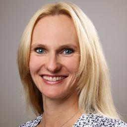 Dr. Katrin Winklhofer