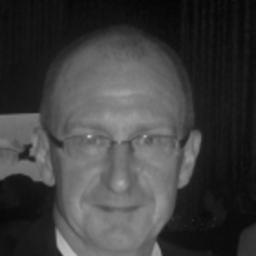 Adrian Weir