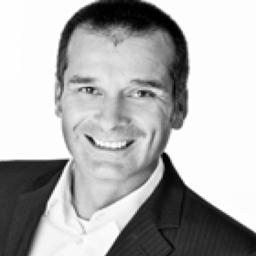 Michael Scheidel's profile picture