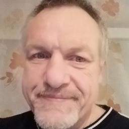 Michael Diehl - Globus - Zweibrücken