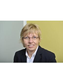 Theresia Wermelskirchen - Eckart & Partner GmbH - Ottobrunn