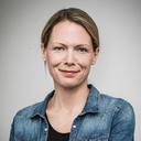 Cornelia Blasy-Steiner - München