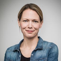 Cornelia Blasy-Steiner - Cornelia Blasy-Steiner - München