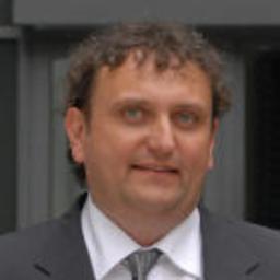 Lutz Schneider - Immobilienbewertung Lutz Schneider - Wilthen