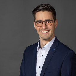 Moritz Angermeier's profile picture